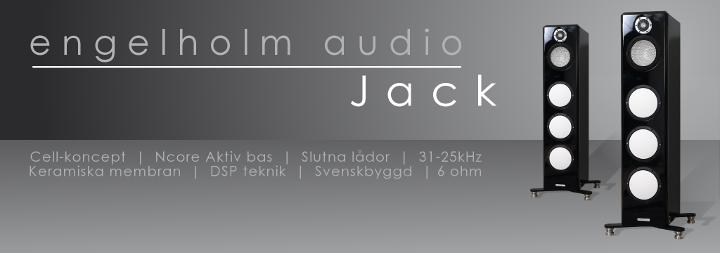jack_banner_720.png